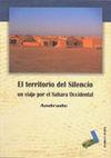 TERRITORIO DEL SILENCIO, EL