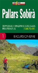 1 PALLARS SOBIRA -EXCURSIONISME