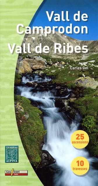 VALL DE CAMPRODON/VALL DE RIBES