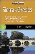 2 SIERRA DE GREDOS -ECOTURISMO