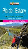PLA DE L'ESTANY