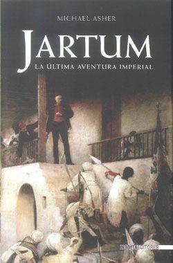 JARTUM
