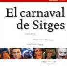 SITGES EL CARNAVAL