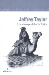 REINOS PERDIDOS DE AFRICA, LOS