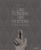 EDADES DEL HOMBRE, LAS