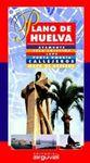 HUELVA 1:5.000, PLANO DE -ARGUVAL