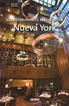 NUEVA YORK. LOS RESTAURANTES MÁS COOL