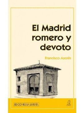 MADRID ROMERO Y DEVOTO, EL