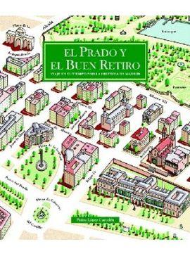 PRADO Y EL BUEN RETIRO, EL