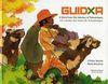 GUIDXA [CAS-ENG] UN CUENTO DEL ISTMO DE TEHUANTEPEC