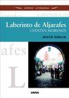 LABERINTO DE ALJARAFES
