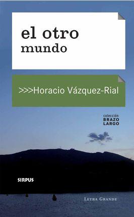 OTRO MUNDO, EL