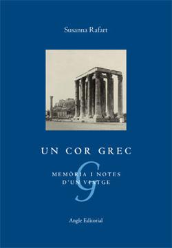 COR GREC, UN