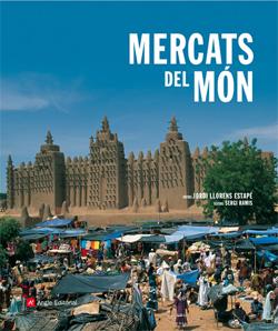 MERCATS DEL MON
