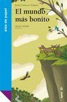 MUNDO MAS BONITO, EL