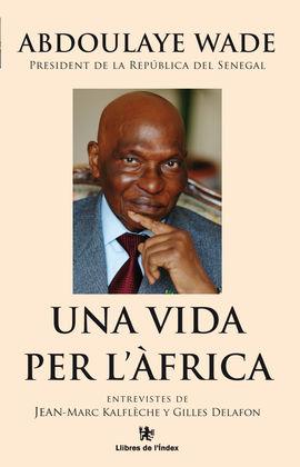 UNA VIDA PER L'ÀFRICA