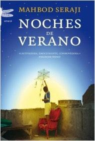 NOCHES DE VERANO