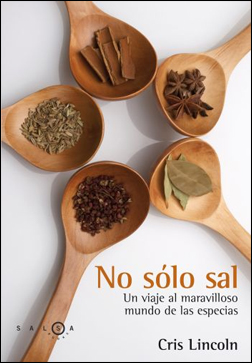 NO SOLO SAL