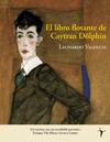 LIBRO FLOTANTE DE CAYTRAN DOLPHIN, EL