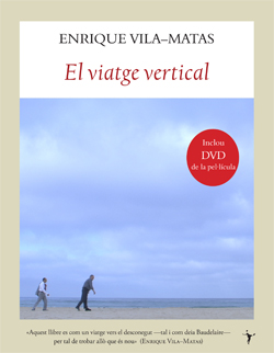 VIATGE VERTICAL, EL [+ DVD]