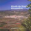 ALCALA DE XIVERT - ALCOSSEBRE