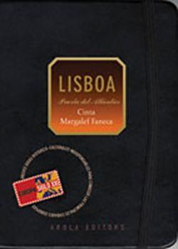 LISBOA -AROLA