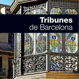 TRIBUNES DE BARCELONA
