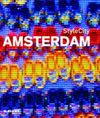 AMSTERDAM. STYLE CITY (CAS)