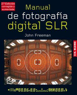 MANUAL DE FOTOGRAFIA DIGITAL SRL