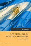 MITOS DE LA HISTORIA ARGENTINA, LOS