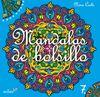 7. MANDALAS DE BOLSILLO