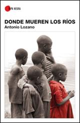 DONDE MUEREN LOS RIOS