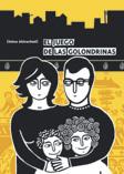 JUEGO DE LAS GOLONDRINAS, EL