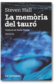 MEMORIA DEL TAURO, LA
