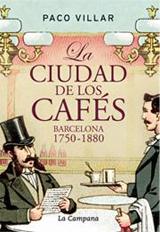 CIUDAD DE LOS CAFES, LA