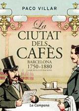 CIUTAT DELS CAFES, LA