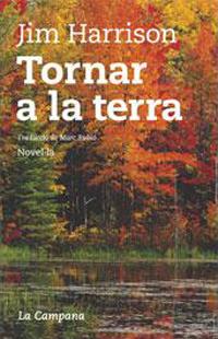TORNAR A LA TERRA