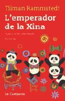 EMPERADOR DE LA XINA, L'
