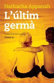 ULTIM GERMA, L'