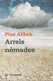 ARRELS NOMADES