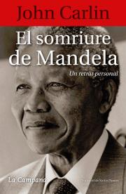 SOMRIURE DEL MANDELA, EL