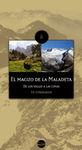 MACIZO DE LA MALADETA, EL