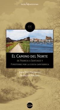 CAMINO DEL NORTE, EL