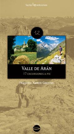 12. VALLE DE ARAN -LECTIO
