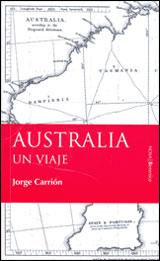 AUSTRALIA, UN VIAJE