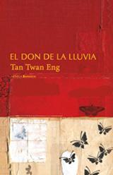 DON DE LA LLUVIA, EL