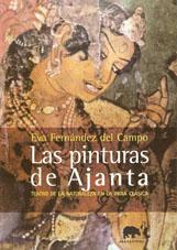 PINTURAS DE AJANTA, LAS