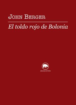 TOLDO ROJO DE BOLONIA, EL