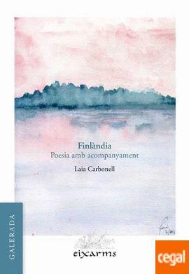 FINLÀNDIA . POESIA AMB ACOMPANYAMENT