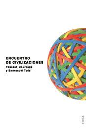 ENCUENTRO DE CIVILIZACIONES